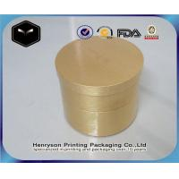 China Wholesale Detachable Food Packaging Gift Box wholesale