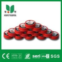 China 12mm ptfe thread seal tape wholesale