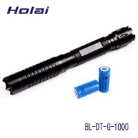 China New Coming Product Green Laser Pointer Dot Effect on sale