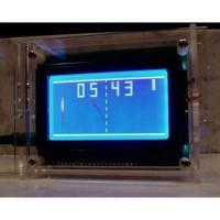 China Game Clock Digital Chess Clock Digital Chess Clock wholesale