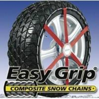 China Wear-resisting snow chain of tyre chain protects the nonskid tyre of Michelin wholesale