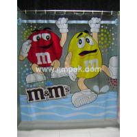 Wholesale Shower Curtain GM-SC1107031 from china suppliers