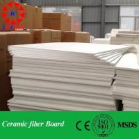 calcium silicate insulation board Calcium Silicate Insulation Board JC Board