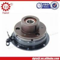 China TJ-A2 Electromgnetic clutch with bearing guide wholesale