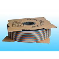 China Ribbon Cable Rehearsals Line-08 wholesale