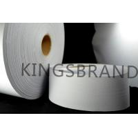 China hot melt binding tape wholesale