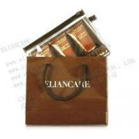 Eliancare Pearl Skin Care Travel Suit