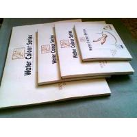 Latest drawing paper sizes buy drawing paper sizes for Buy blueprint paper