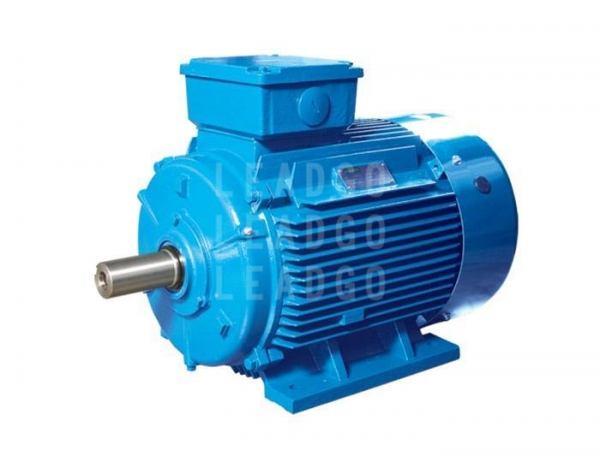 3 Phase Induction Motors Images Images Of 3 Phase