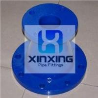 China Double Flanged Reducer wholesale