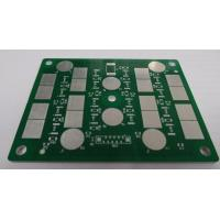 Buy cheap 3oz copper Aluminum PCB from wholesalers