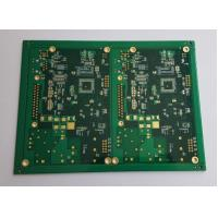 Buy cheap 10 Layer PCB from wholesalers