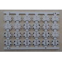 Buy cheap Aluminum-based-PCB from wholesalers