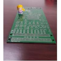 Buy cheap 10 Layer HDI PCB from wholesalers