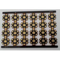 Buy cheap Copper-based-PCB from wholesalers