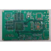 Buy cheap impedance controlled PCB from wholesalers