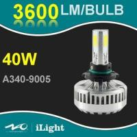 Wholesale Highest Level 9005 Bulb Wholesale from china suppliers