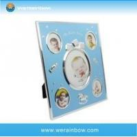 China Free Artwork Customized Funny Picture Photo Frame wholesale