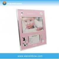 China High Quality Printed Love Funny Picture Photo Frame wholesale