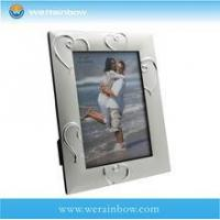China poster frame picture frame paid sample wholesale
