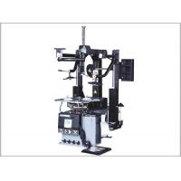 China Full-Automatic Tyre Changer wholesale