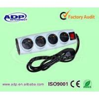 China Electric Switch and Socket Electrical Socket wholesale