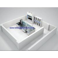 Wholesale Chemical lab from china suppliers