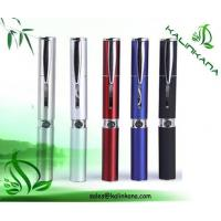 China ego-W e-Cigarette black,stainless,white,blue,red wholesale