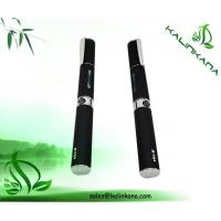 China ego-W e-Cigarette Cartomizer is refillable wholesale