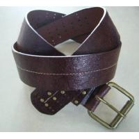 Buy cheap Belt Be-0016 from wholesalers