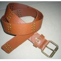 Buy cheap Belt Be-0025 from wholesalers