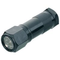 Buy cheap Flashlights ZL-9305-SL from wholesalers