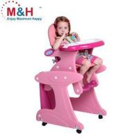Latest childs plastic table chairs buy childs plastic table chairs