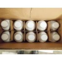 Wholesale Fenvalerate 20% EC, Insecticide from china suppliers