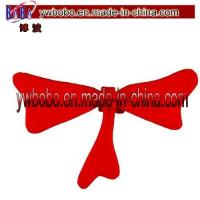 China Tie & Bowtie Promotional Items Christmas Neckwear Christmas Gift wholesale