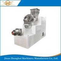 Wholesale soap plodding machine from china suppliers