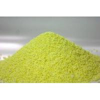 China other products Sulphur wholesale