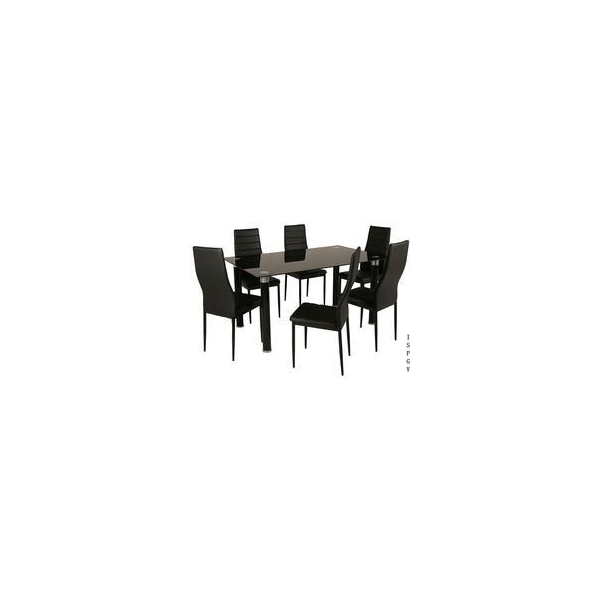 Dining Room Furniture Small Glass Dining Table With Low Price Images