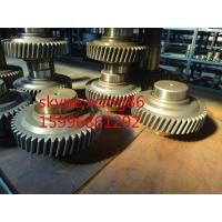 XCMG Paver Parts English XCMG PAVER SPARE PARTS 1
