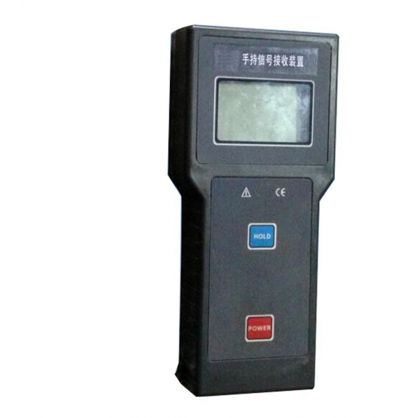 Iz222d1bd Fully automatic transformer turns ratio tester ttr tester besides China RoHS Certification Cbb60 AC Metallized Polypropylene Motor Run Capacitor in addition Product details likewise Hz 3150 Transformer Dc Resistance Tester besides Single Phase Capacitor Sizing. on power capacitor insulation resistance test