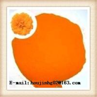 China Plant Extract Best selling Natural Pigment Carotenoids Ingredients at factory price wholesale