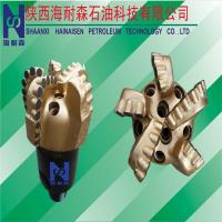 China New Customized Design Oil Well Pdc Drill Bits Specifications For Different Wells wholesale