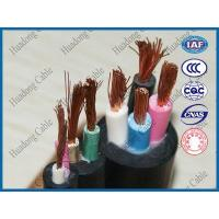 China Highly flexible flat cable 18awg wholesale