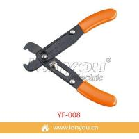 Buy cheap Cable Cutters & Strippers from wholesalers