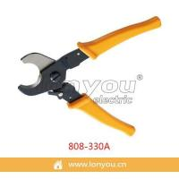 China Crimping Tools Cable Cutters wholesale