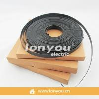 China Stainless Steel Bandings Coated Stainless Steel Bandings wholesale