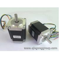 Wholesale 57BYGH311-01 Hybrid Stepping Motor 1.8 Degree 2 Phase Stepper Motor for CNC Router from china suppliers