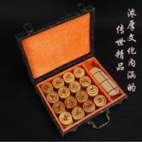 China Chinese chess wholesale