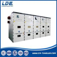 China HV Switchgear KYN28A-24Highvoltage removable enclosed switchgear wholesale