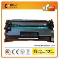 China New Compatible Toner Cartridge CF228A 28A CF228X 28X for HP M403d M403dn M403n M427 wholesale